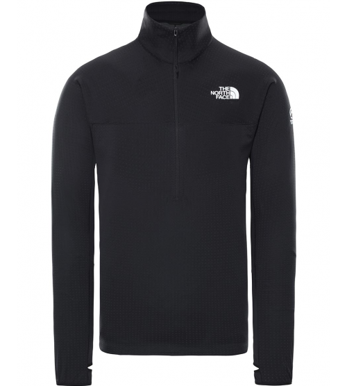 The North Face Summit Dot Fleece