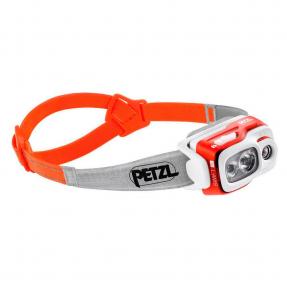 Actik Petzl 300L