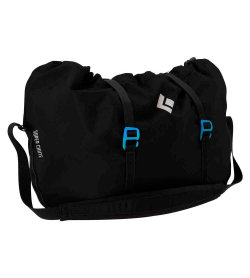 Black Diamond Superchute Rope bag