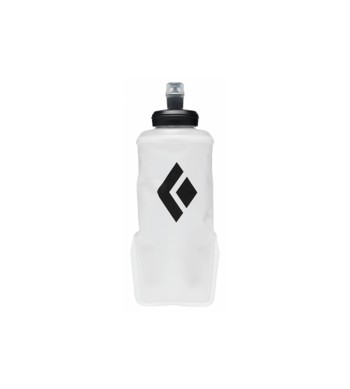 Black Diamond Softlask 500ml