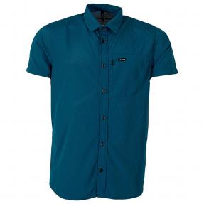 Ternua Thonds Camisa Hombre