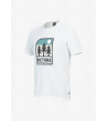 Picture Timont Urban Tech Tee