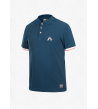 Picture Trapper Polo