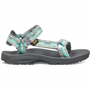 Teva Winsted Solid Navy