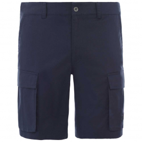 The North Face Anticline Short