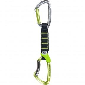 Cinta Express Climbing Technology Lime Set Pro NY 12