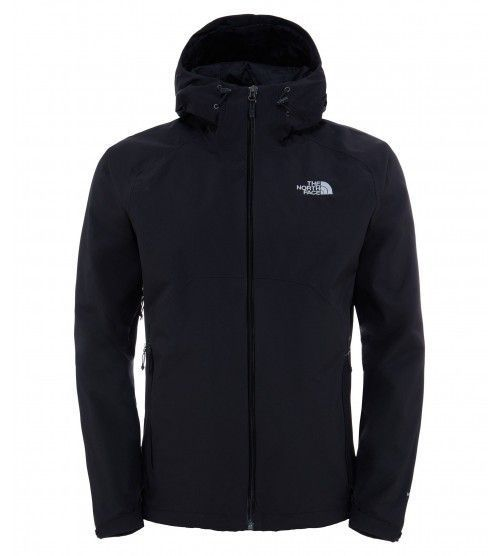 The North Face Stratos jkt JK3