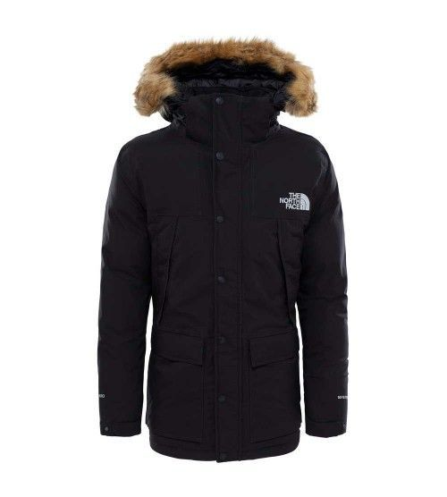 The North Face Mountain Murdo Gore-Tex