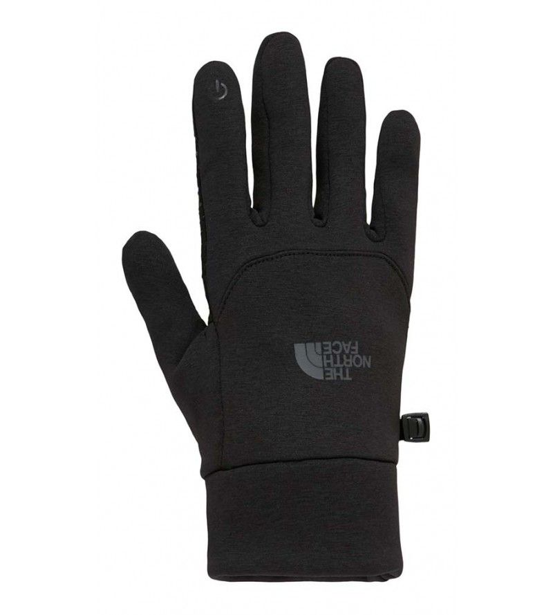 Guantes The North Face Hardface