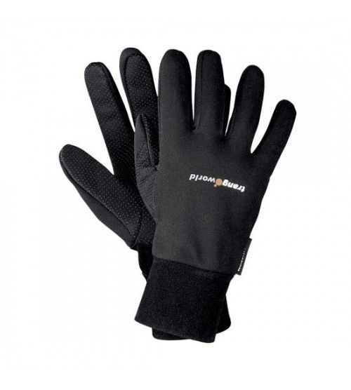Guantes Gore Windstopper Trangoworld Brock